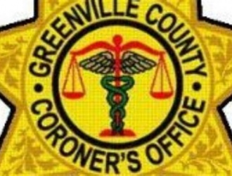 Travelers Rest man dies after being struck by vehicle in parking lot