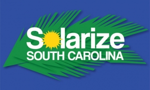 Group to host free solar energy workshop in Travelers Rest