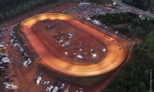 Racing Report: Travelers Rest Speedway recap, results, schedule