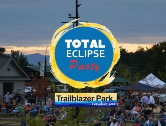 Travelers Rest to host eclipse watching event at Trailblazer Park