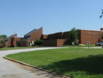 Northwest Middle to host rising 6th-grader orientation on March 10