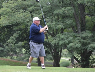 Registration open for Travelers Rest Lions Club Roy Reynolds Memorial Golf Tournament